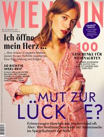 Derma ID Wienerin Magazin 4