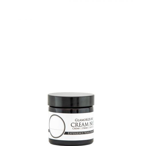 Glamorize-Me Cream No.3