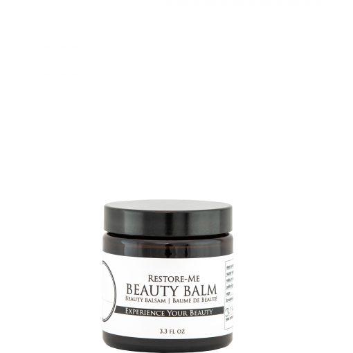Restore-Me Beauty Balm