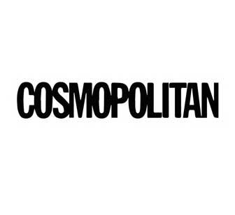 Derma ID Skincare @ Cosmopolitan Magazin