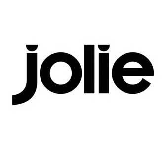 Derma ID Skincare @ Jolie
