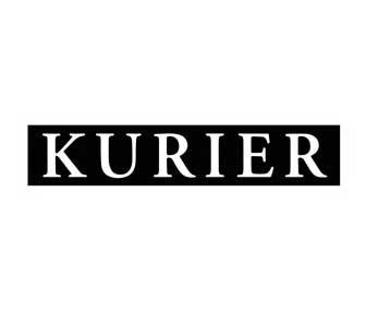 Derma ID skincare @ Kurier