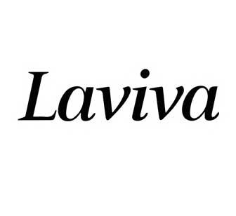 Derma ID skincare @ Laviva
