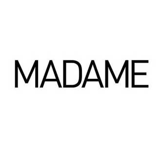 Derma ID Skincare @ Madame