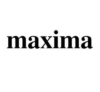 Derma ID skincare @ Maxima