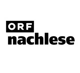 Derma ID skincare @ ORF Nachlese