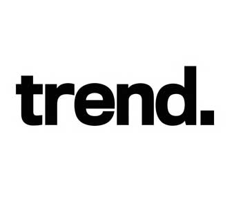 Derma ID skincare @ Trend