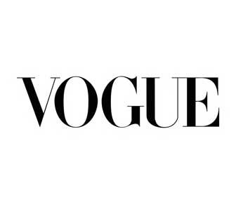 Derma ID skincare @ Vogue