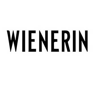 Derma ID skincare @ Wienerin