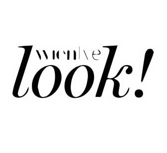 Derma ID skincare @ Look magazine