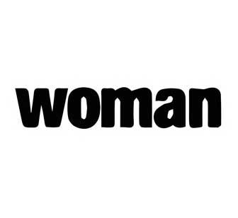 Derma ID skincare @ Woman